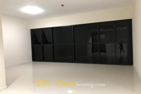 The Ascent _3-Bedroom Apartments For Rent _ 1100 USD