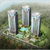 https://thenesthousing.com/vnt_upload/project/11_2015/thumbs/770_building_Xi_river_view_palace.jpg