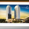 https://thenesthousing.com/vnt_upload/project/11_2015/thumbs/770_thao-dien-pearl-building.jpg