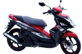 Selling Motobike